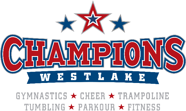 Champions Westlake We Are Champions